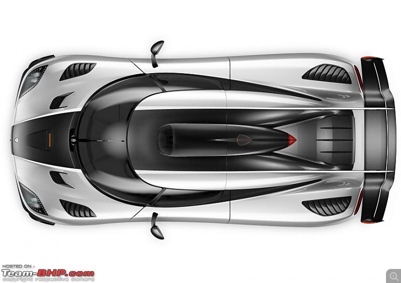 Move over Hypercars, the Megacar is here - the Koenigsegg One:1 (1341 Horses)-koenigsegg_one1_top_02860x607.jpg
