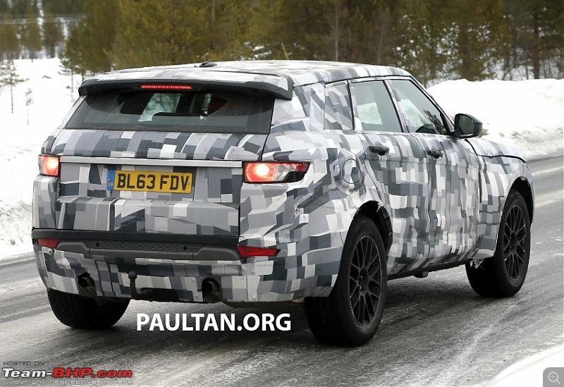 Jaguar's SUV, the F-Pace. EDIT: Now unveiled-babydiscors6850x583.jpg