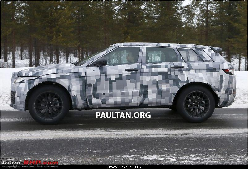 Jaguar's SUV, the F-Pace. EDIT: Now unveiled-landroverbabydiscoveryrsmule003850x566.jpg
