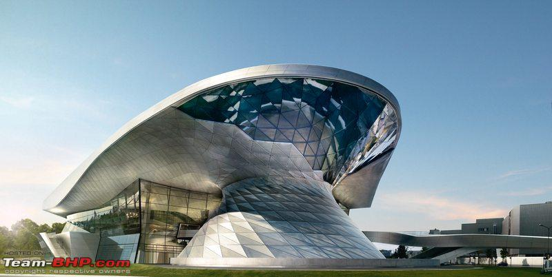 Name:  13002 BMW Welt.jpg