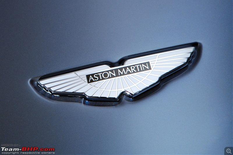 Rumour: Mercedes-Benz contemplating Aston Martin buyout-astonmartinhoodemblemlogo.jpg