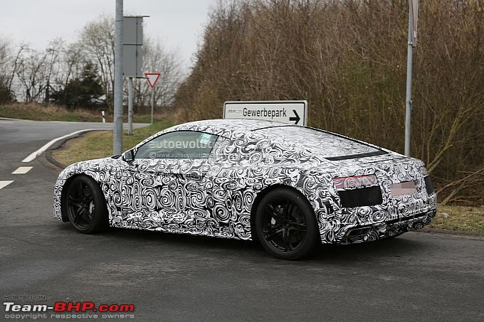 Name:  thenewaudir8beginstestingatthenurburgringphotogallerymedium_5.jpg