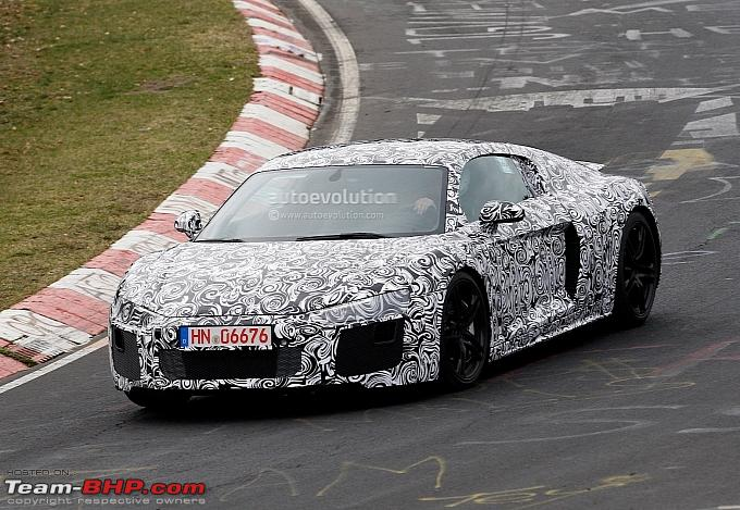 Name:  thenewaudir8beginstestingatthenurburgringphotogallerymedium_16.jpg