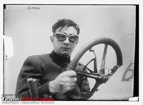 Name:  Racer Bob Burman.jpg