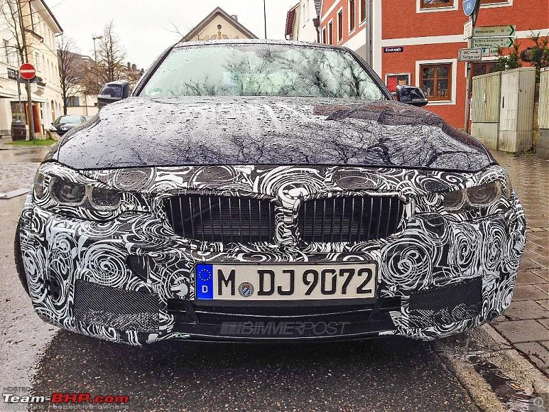 Spy Shots: 2015 BMW 3 Series (F30 LCI)-lci-1.jpg