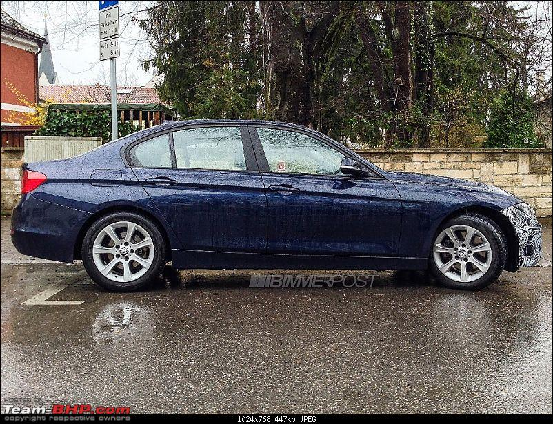 Spy Shots: 2015 BMW 3 Series (F30 LCI)-lci-2.jpg