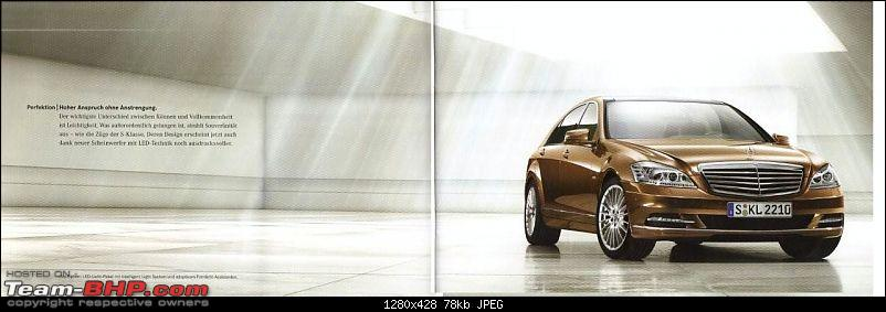 S class facelift brochure and pics leaked-6741527.jpg