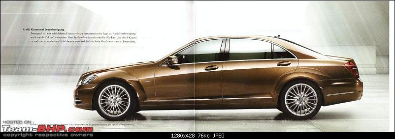 S class facelift brochure and pics leaked-7167262.jpg