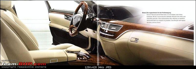 S class facelift brochure and pics leaked-3432371.jpg