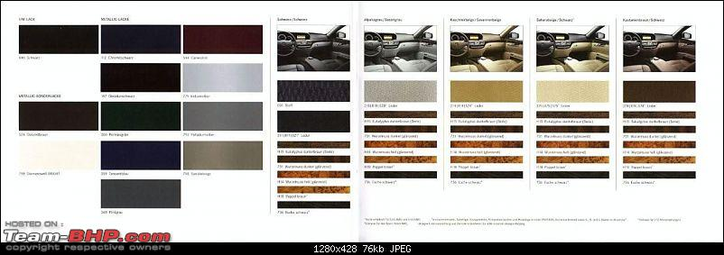 S class facelift brochure and pics leaked-8274451.jpg