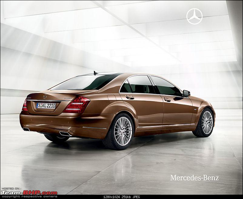 S class facelift brochure and pics leaked-sclass_w221_gallery_04_1280x1024_042009.jpg