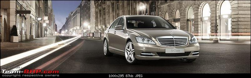 S class facelift brochure and pics leaked-vehicleimage-1.jpg