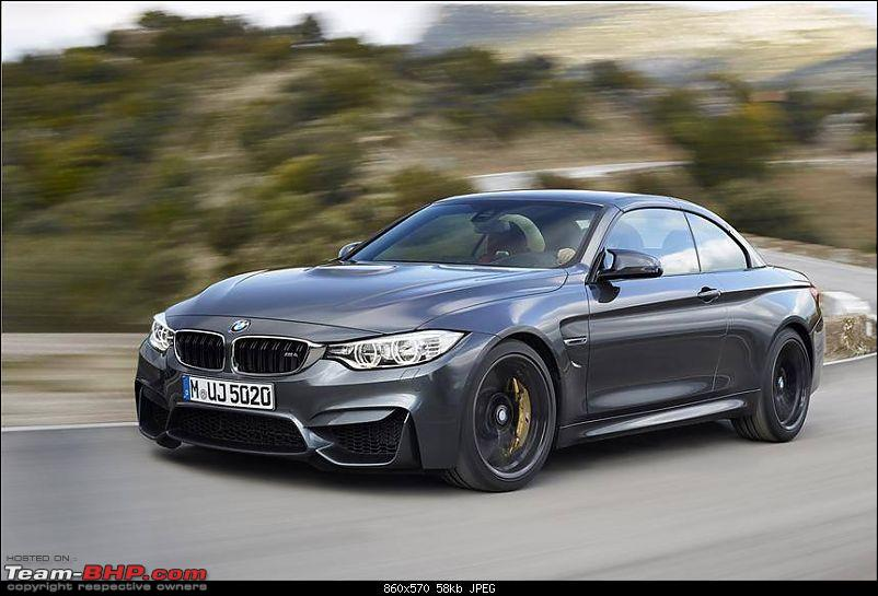 The BMW M3 Coupe is dead. Say hello to the new M4!-10152652_10152719761527067_802030644_n.jpg