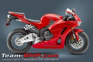 Name:  Honda.jpg Views: 1375 Size:  23.2 KB