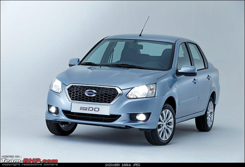 "Rumour: Datsun working on ""Go"" Sedan EDIT: on-DO unveiled in Russia-datsun_ondo_ext02.jpg"
