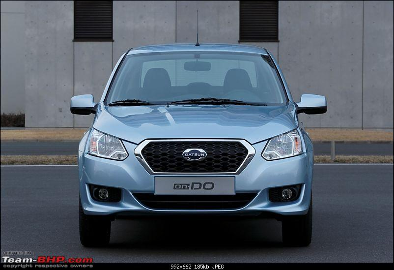 "Rumour: Datsun working on ""Go"" Sedan EDIT: on-DO unveiled in Russia-datsun_ondo_ext06.jpg"