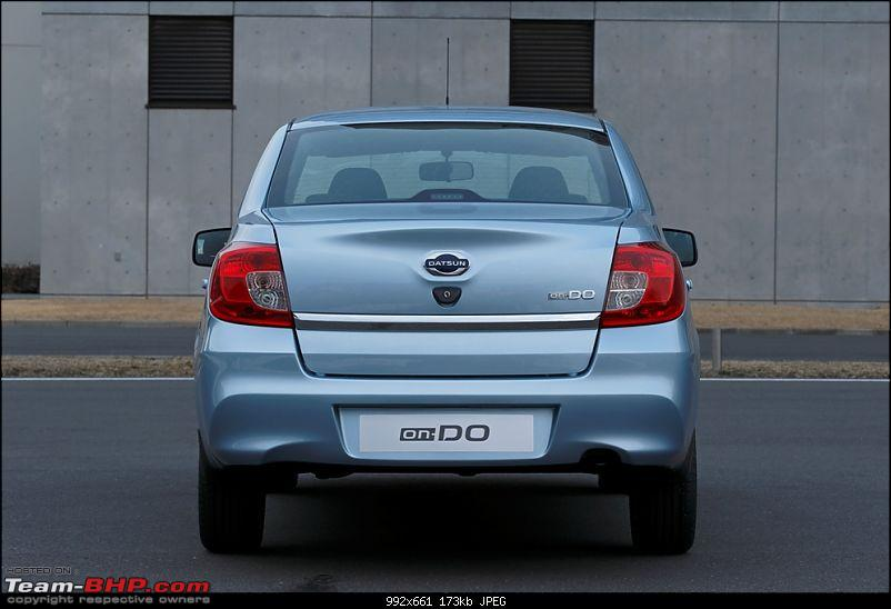 "Rumour: Datsun working on ""Go"" Sedan EDIT: on-DO unveiled in Russia-datsun_ondo_ext07.jpg"