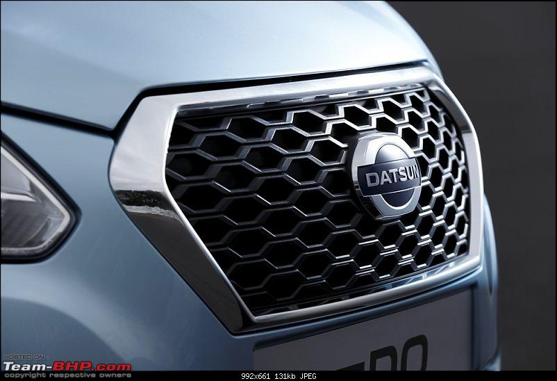 "Rumour: Datsun working on ""Go"" Sedan EDIT: on-DO unveiled in Russia-datsun_ondo_ext10.jpg"