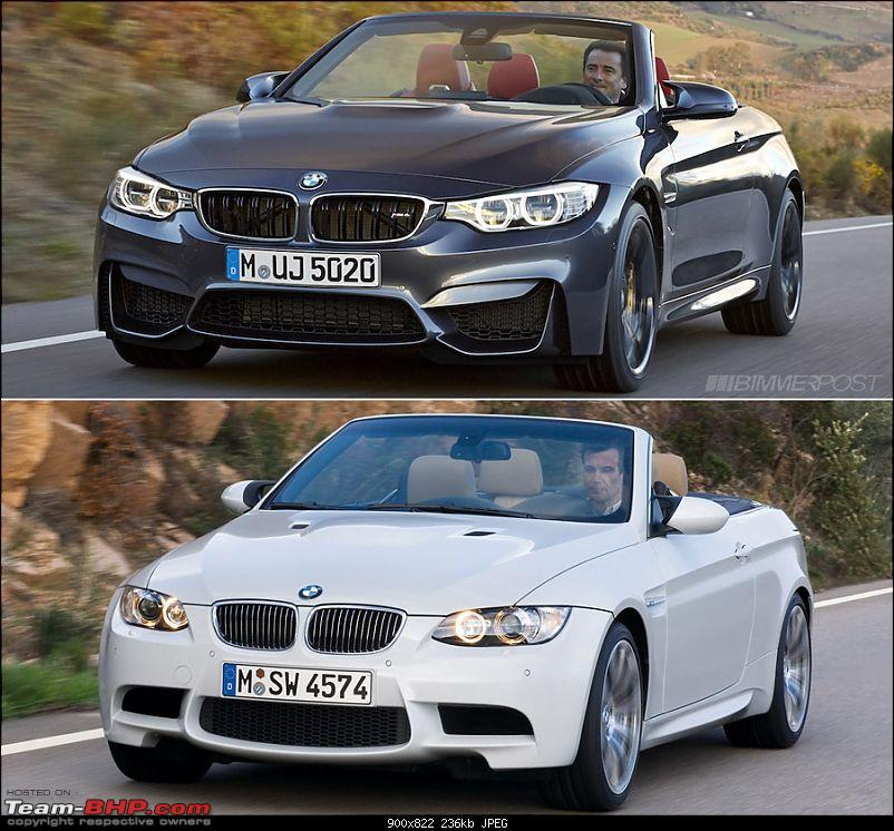 The BMW M3 Coupe is dead. Say hello to the new M4!-2.jpg