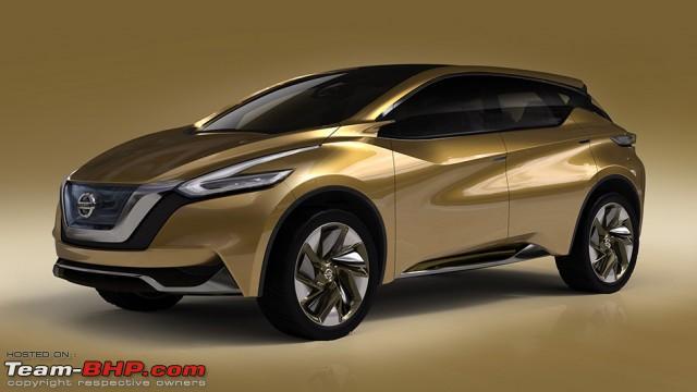 Name:  NissanResonancee1392755339918.jpg Views: 1317 Size:  39.9 KB