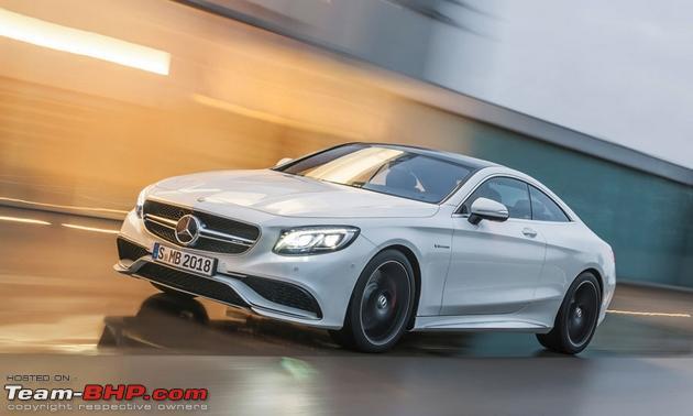 Name:  MercedesBenzS63AMGCoupeexteriorfront.jpg Views: 1317 Size:  26.3 KB