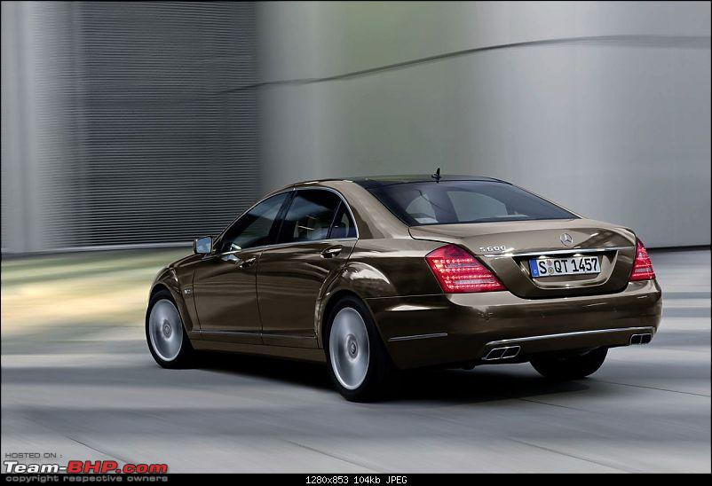 S class facelift brochure and pics leaked-792512.jpg