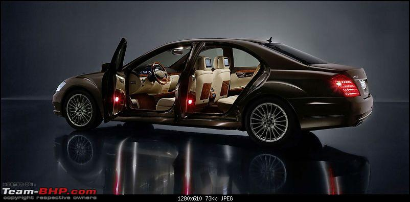 S class facelift brochure and pics leaked-7800692.jpg
