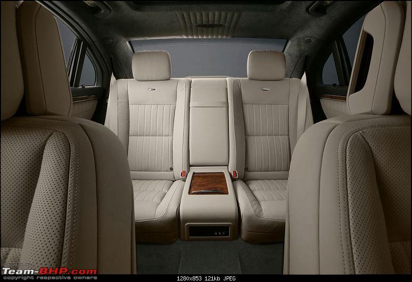 S class facelift brochure and pics leaked-2595999.jpg