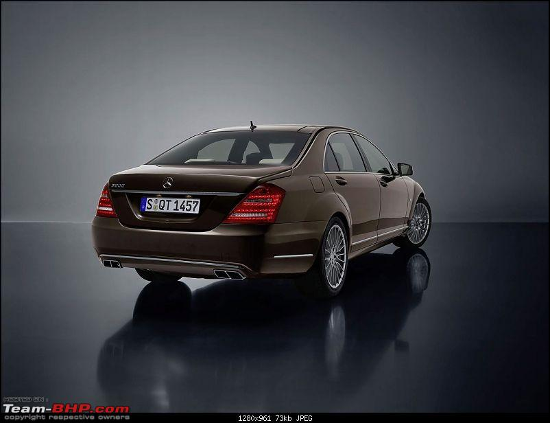 S class facelift brochure and pics leaked-733818.jpg