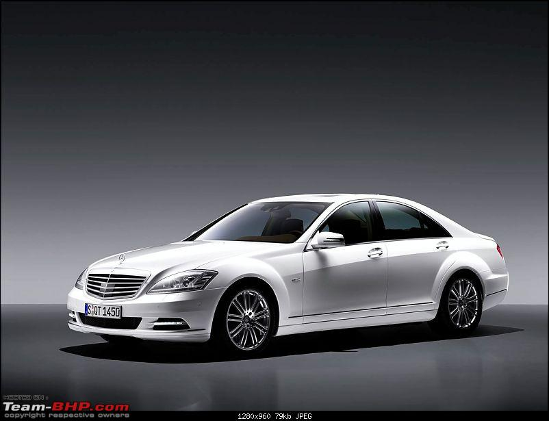 S class facelift brochure and pics leaked-wcf-7.jpg