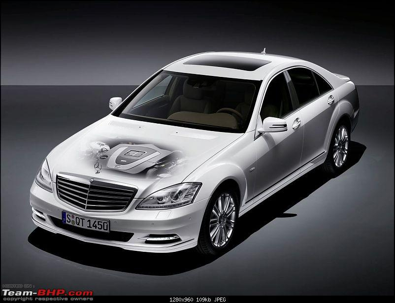 S class facelift brochure and pics leaked-wcf-10.jpg