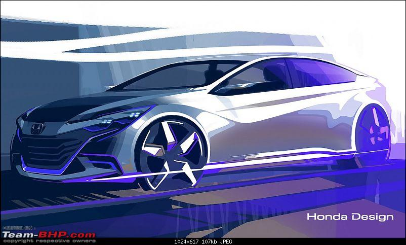 Beijing International Automotive Exhibition. 20th - 24th April 2014-teaserforhondasedanconceptdebutingatthe2014beijingautoshow_100462951_l.jpg