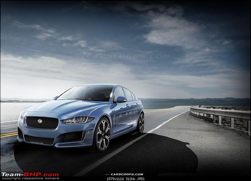 Jaguar's BMW 3-series Rival - Now revealed (Page 5)-2016-jaguar-xe3.jpg