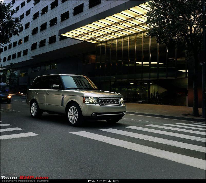 Land Rover Unveil 2010 Range Rover Sport with all-new 510hp V8 Engine-7605548.jpg
