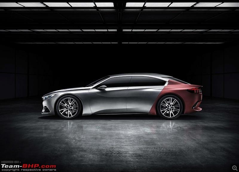 Beijing International Automotive Exhibition. 20th - 24th April 2014-298162_66_preview.jpg