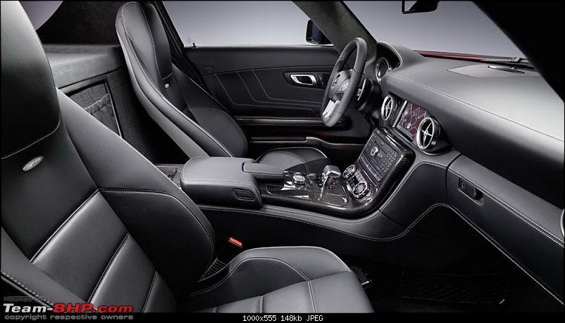Spy Pics- New Mercedes SLC-2011mercedesbenzslsamg7.jpg