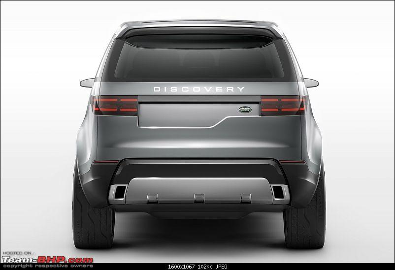 Land Rover Discovery Concept. EDIT: Now unveiled-lrdiscoveryvision82.jpg