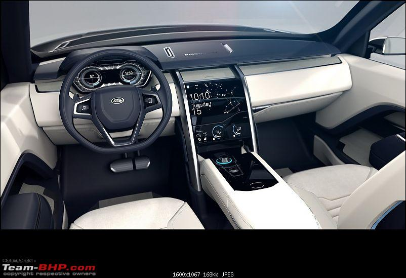 Land Rover Discovery Concept. EDIT: Now unveiled-lrdiscoveryvision112.jpg
