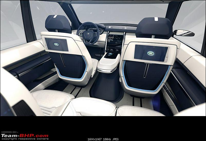 Land Rover Discovery Concept. EDIT: Now unveiled-lrdiscoveryvision32.jpg