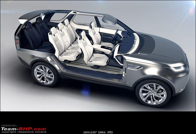 Land Rover Discovery Concept. EDIT: Now unveiled-lrdiscoveryvision22.jpg