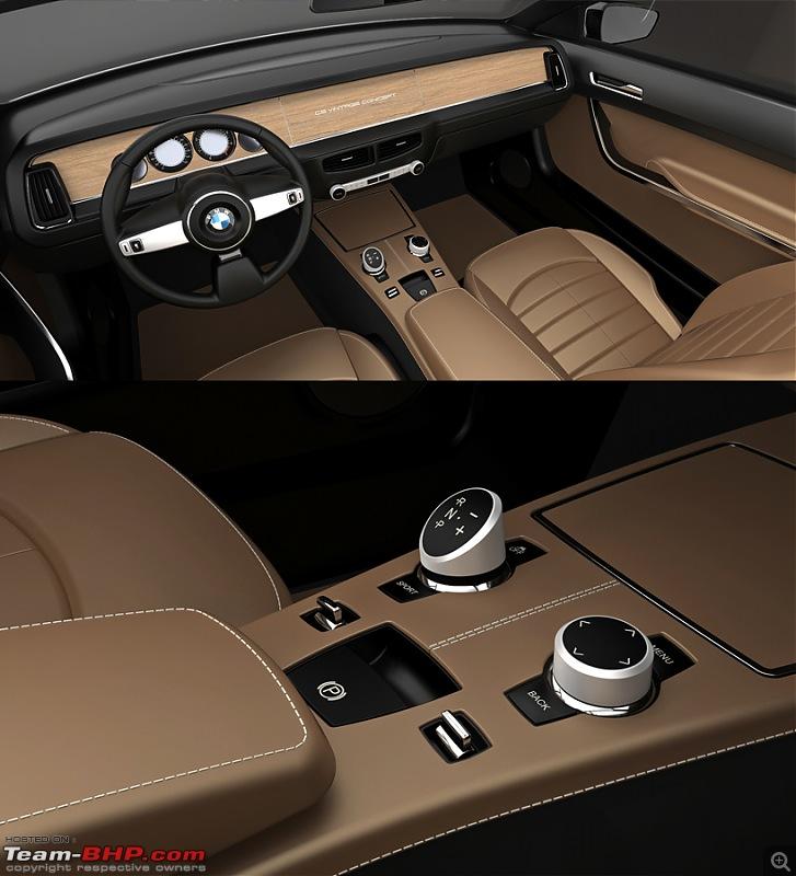 BMW CS Vintage Concept-bmwmodernclassic30.jpg