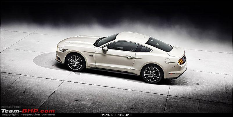 2015 Ford Mustang - Leaked! Edit : Now officially revealed.-mustang50thedition_02.jpg