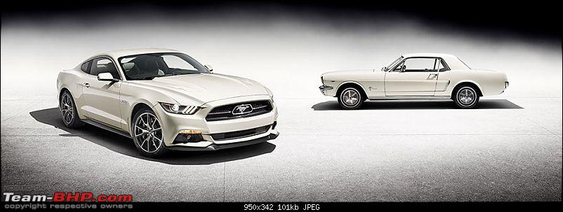 2015 Ford Mustang - Leaked! Edit : Now officially revealed.-mustang50thedition_04.jpg