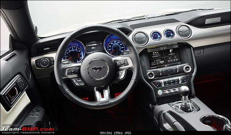 2015 Ford Mustang - Leaked! Edit : Now officially revealed.-mustang50thedition_7.jpg