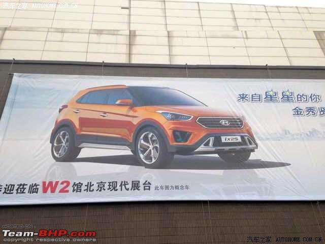 Name:  Hyundaiix25banner.jpg Views: 5147 Size:  49.3 KB