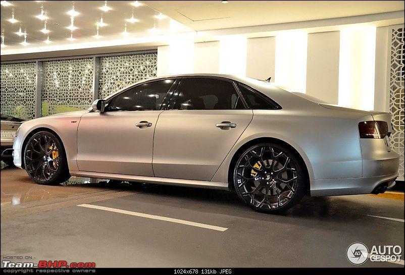 Most Beautiful set of Wheels on Cars!!-audis8d4c503018042014211549_3.jpg