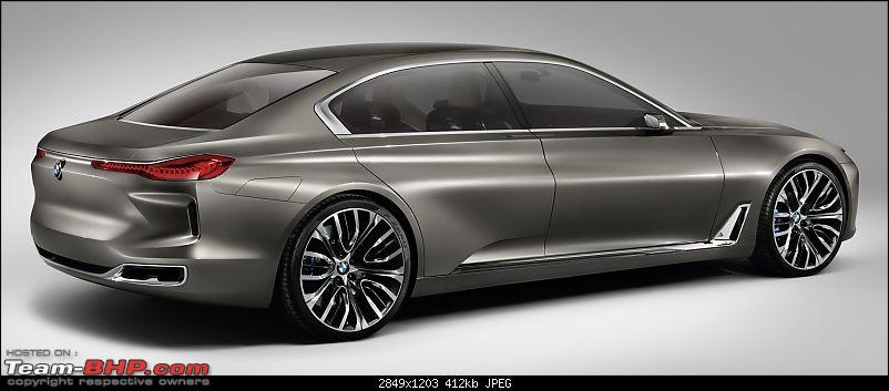 BMW Vision Future Luxury Concept: 9-Series coming up?-p90147063highrese1397988226444.jpg