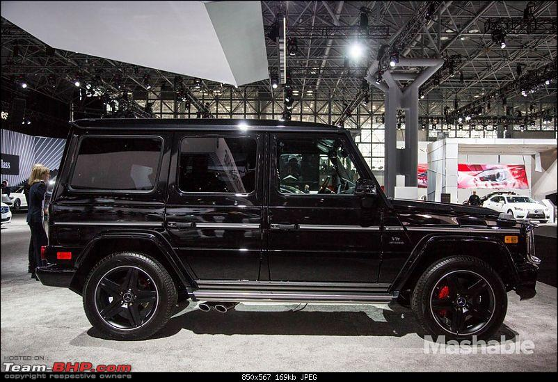New York International Auto Show: 18th - 27th April, 2014-autoshow_expensive_cars17.jpg