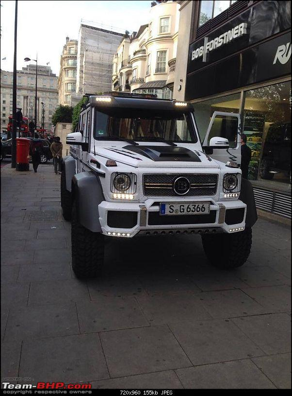 6x6 Merc G63 AMGs spotted heading to the Middle East-image.jpg