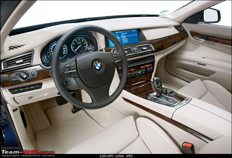BMW 760Li & 760i Revealed with Newly Developed 6-Liter V12 Twin Turbo Engine-3164984.jpg